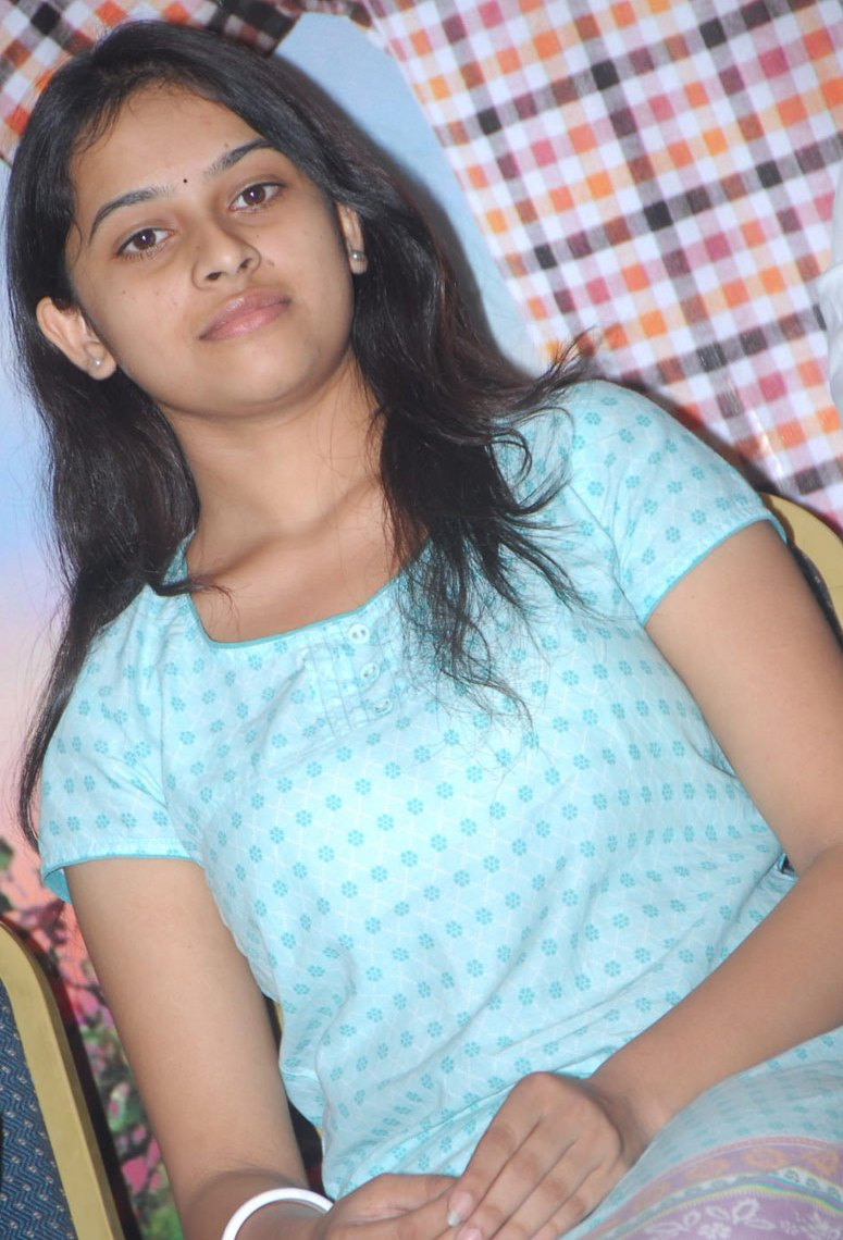 Consider, Sri divya in upskirt speaking