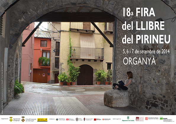 http://www.fpiei.cat/sites/default/files/18a_fira_del_llibre_del_pirineu.pdf