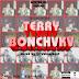 #GJMUSIC: Benkmoni(@_bernaard) -  Terry Bonchvkv (Mixed By @Tubhanibeatz)