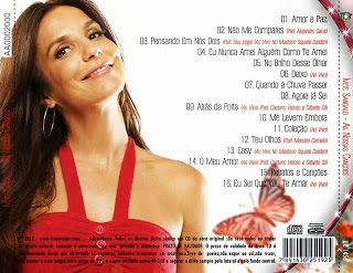 Baixar CD Ivete+Sangalo+ +As+Nossas+Can%C3%A7oes+ +Capa+Verso+M%C3%BAsica+CD Ivete Sangalo   As Nossas Canções (2013)