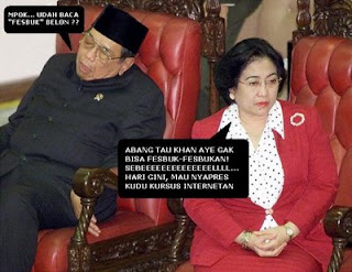 koleksi foto lucu
