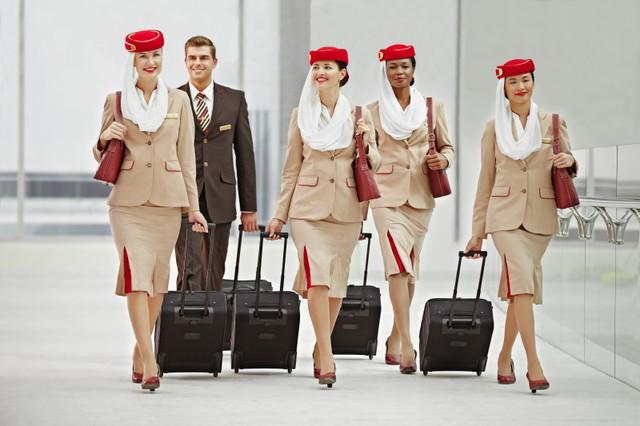 Compagnie aeree di linea