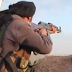 Tel Tamer ve Haseke direnişi - Desteya Parastin Video