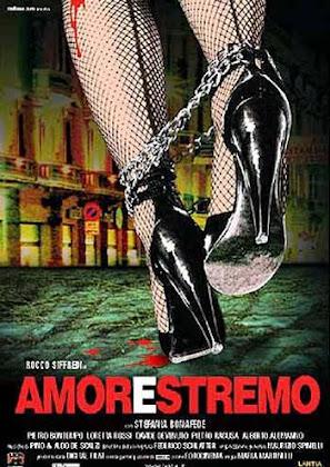 film erotici bellissimi chatta gratis online