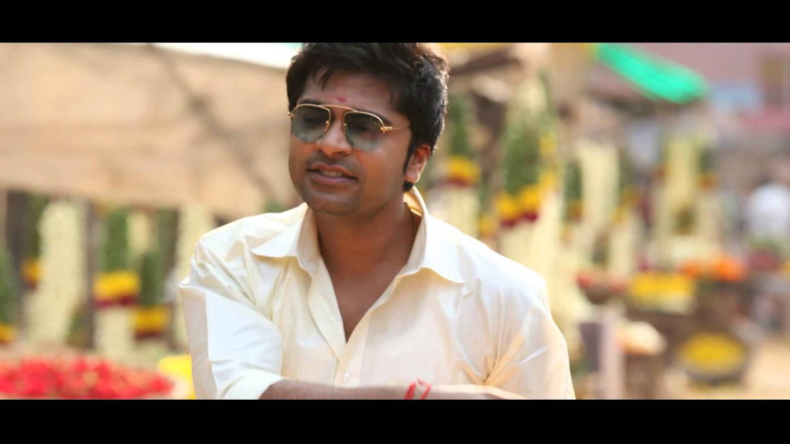 coogled actor silambarasan s vaalu movie hd stills
