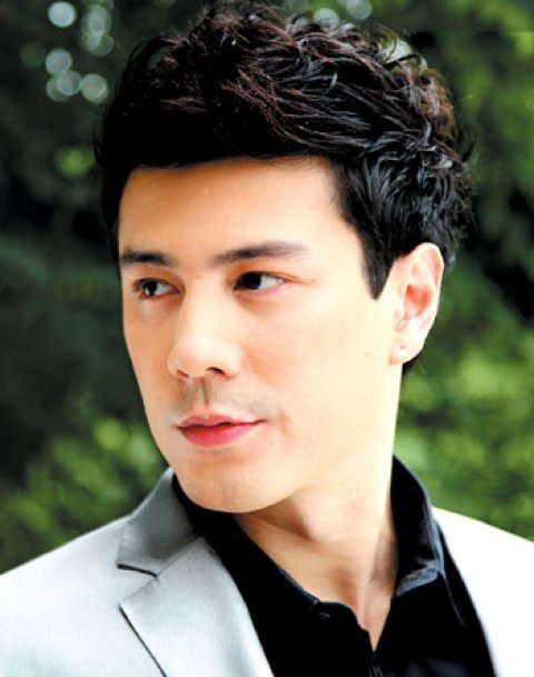 thai male actor - Video Search Engine at Search.com