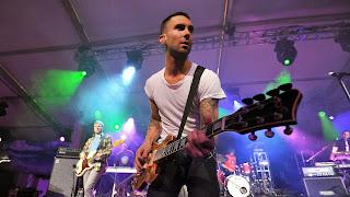 Adam-Levine-Guitar-image