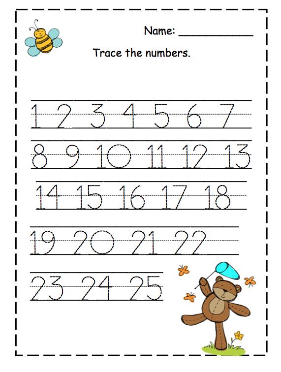 Preschool Printables: Super Hero Alphabet Tracing Cards ...