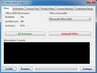 descargar toolkit and ez-activator v2.2.3
