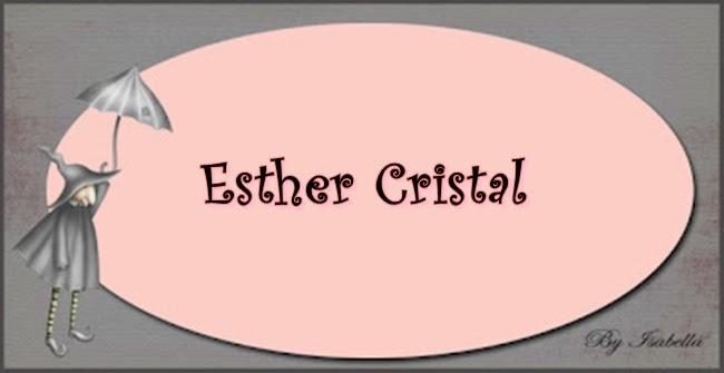 ESTHER CRISTAL