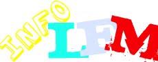 InfoLFM