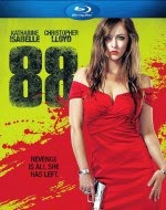 Download Film 88 (2015) Subtitle Indonesia