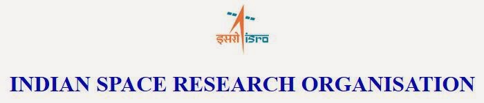 ISRO Recruitment 2014 Scientist, Engineer