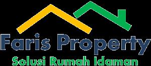 Faris Property Solusi Rumah Idaman