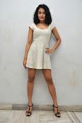 Sheetal Singh Sizzing Photo shoot-thumbnail-3