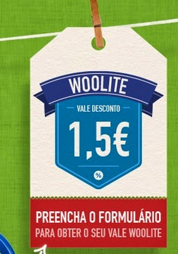 https://www.facebook.com/wooliteportugal?sk=app_744790282278183&app_data