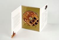 DVD Fulfilment
