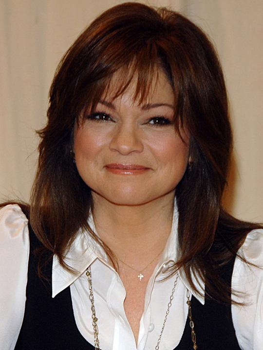 Valerie Bertinelli - IMDb