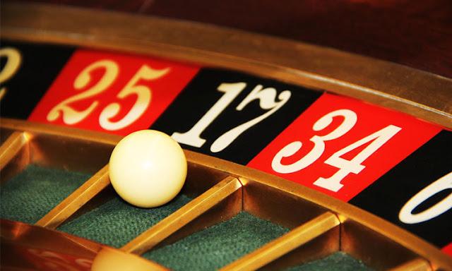 Tourismusförderung durch 2 Casinos auf Sizilien