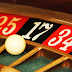 Tourismusförderung durch 2 Casinos auf Sizilien?