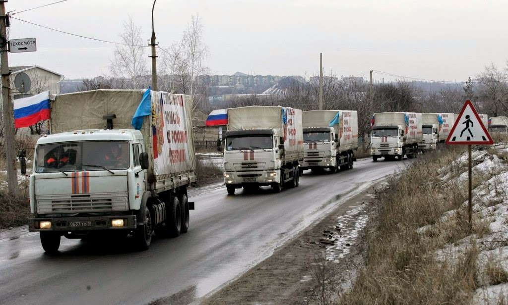 donyecki szakadárok, Kelet-Ukrajna, ukrán válság, Oroszország, Ukrajna, Vlagyimir Putyin, Debalceve