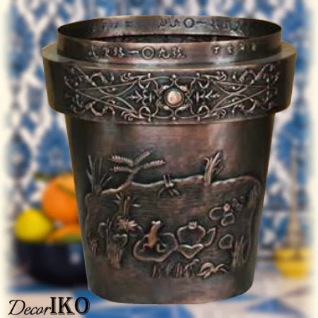 http://decoriko.ru/magazin/folder/copper_buckets