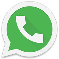 WhatsApp Plus ReBorn v1.43 No Anti How to Remove Ban AntiBan Material Design Android APK