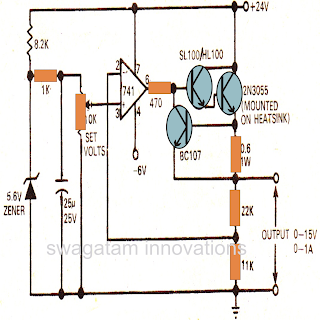 typical defrost timer wiring diagram tractor repair wiring how to make ic 741 application circuits on typical defrost timer wiring diagram thermostatanalogwireheat