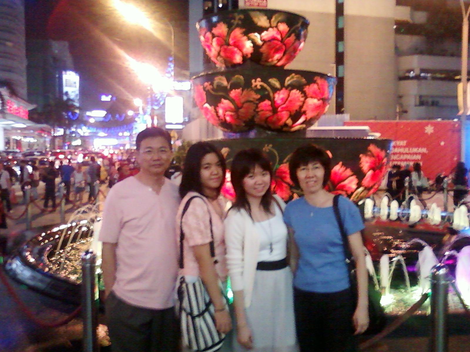 http://1.bp.blogspot.com/-U2Lm2g13joA/TpB-Gk5imGI/AAAAAAAAC44/foqPj4wH1NQ/s1600/Photo3110.jpg