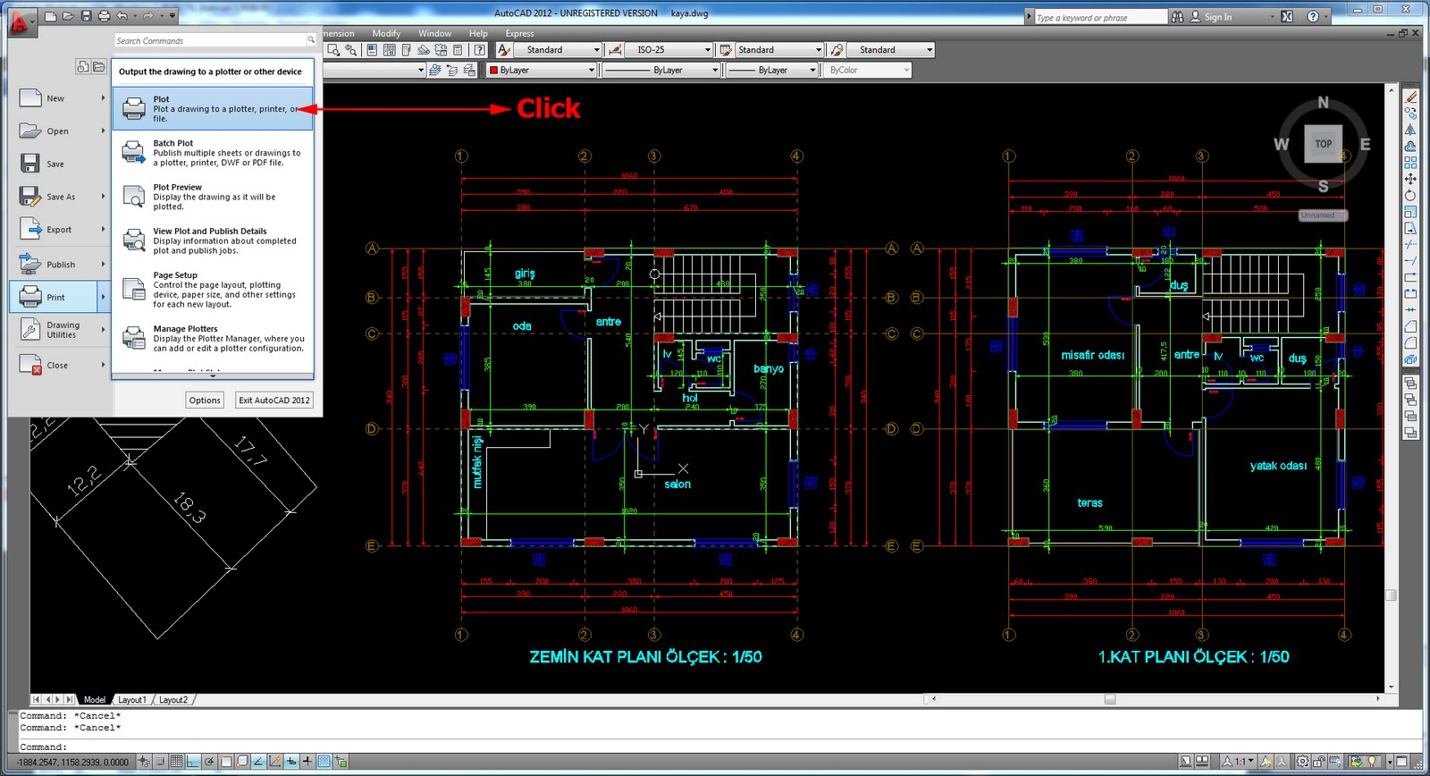 Electrical Design Autocad Electrical Design Tutorial Pdf