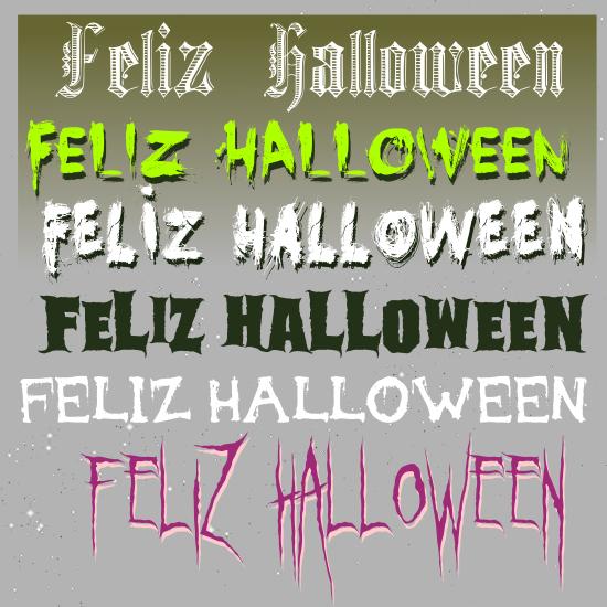 fuentes-halloween-3