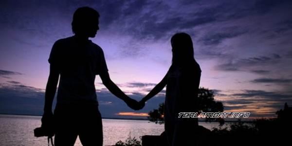 Tahapan Yang Harus Dilalui Sebelum Berpacaran Serius (Meniikah)
