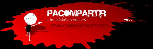 Pacompartir