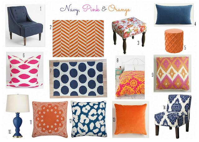 Je cherche des exemples avec un combo-couleurs... OB-Navy+Pink+and+Orange