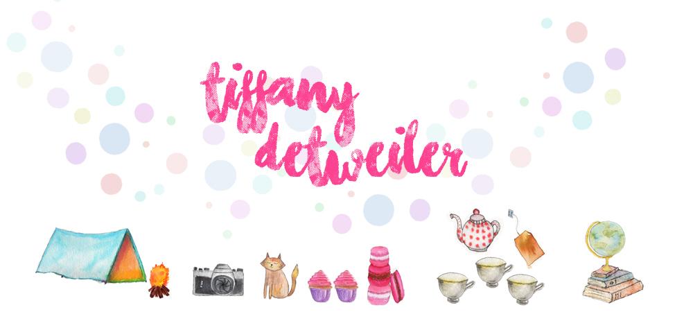 Detweiler