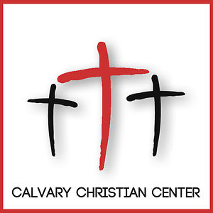 calvary christian personals Calvary church is a fellowship of the assemblies of god that welcomes people from all backgrounds pastor randal ross is the head pastor at calvary.