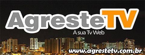AGRESTE TV