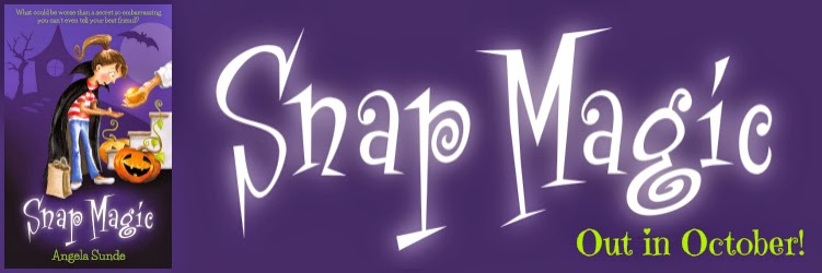 http://angelasunde.blogspot.com.au/2014/10/the-snap-magic-blog-tour-schedule.html
