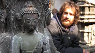 templo-hindú-nepal-02