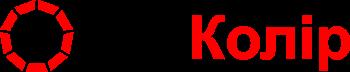 Рекламна Агенція КОЛІР | Зовнішня реклама Черкаси Конвексборди | Виготовлення зовнішньої реклами