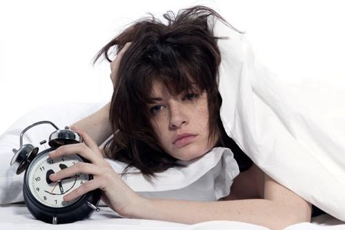Efek Buruk Terlalu Banyak Tidur