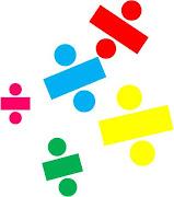 Para ejercitar divisiones con dos cifras en el divisor.