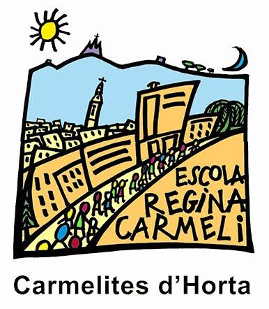 Escola REGINA CARMELI (Horta).