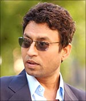 fotos Irrfan Khan