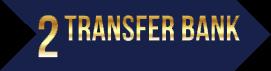 Sukajudi-Transfer
