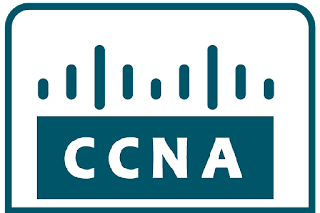 Download tutorial ebook ccna bahasa indonesia