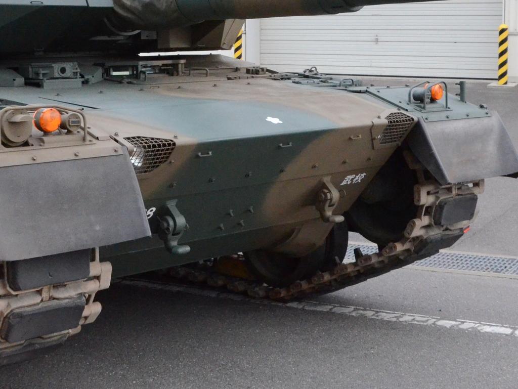 10式戦車の画像 p1_27