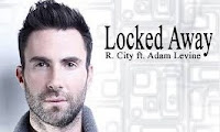 Locked Away - Rock City feat Adam Levine
