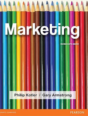 scope of e marketing pdf