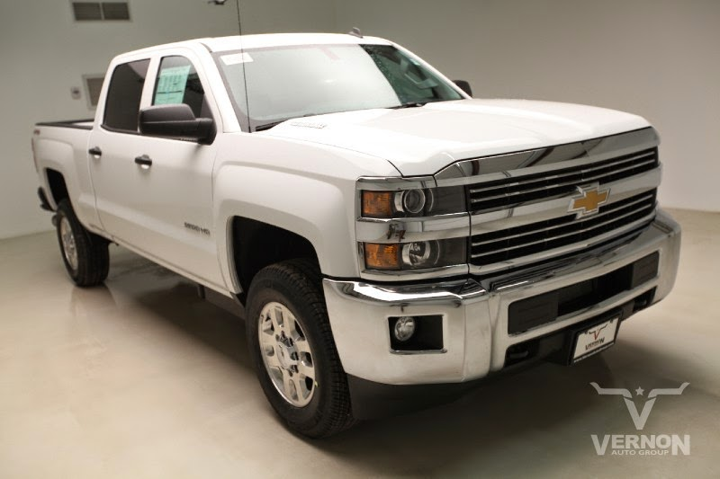 2015 chevy silverado 2500hd duramax diesel car review and modification. Black Bedroom Furniture Sets. Home Design Ideas